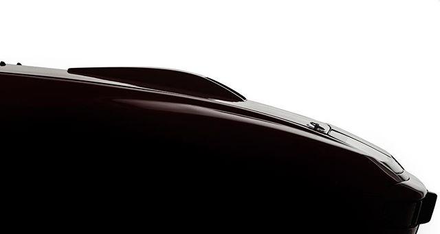 German hood scoops should happen more often. Porsche 924 GTS Clubsport Pt. 2. #porsche #924 #clubsport #gts #turbo #hoodscoop #watercooled