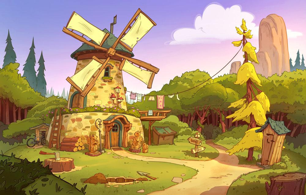windmill house.jpg