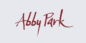 AbbyPark.jpg