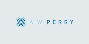 AwPerry.jpg