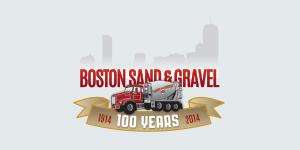 BostonSandAndGravel.jpg