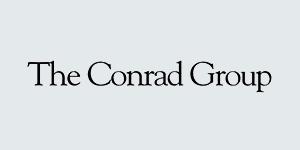 ConradGroup.jpg