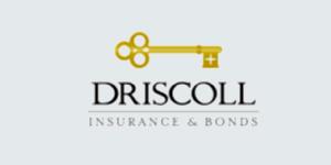 DriscollInsurance.jpg