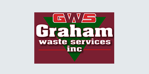 GrahamWasteServices.jpg