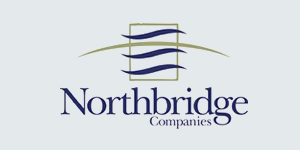 NorthbridgeCompanies.jpg