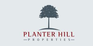PlanterHill.jpg