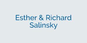 Salinsky.jpg
