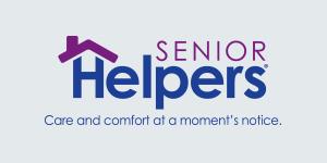 SeniorHelpers_LOGO.jpg