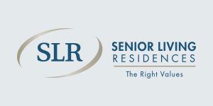 SeniorLivingResidences.jpg