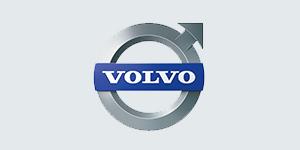 Volvo_Logo.jpg