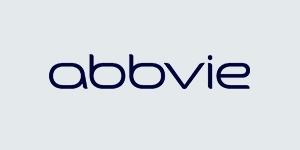 Abbvie.jpg
