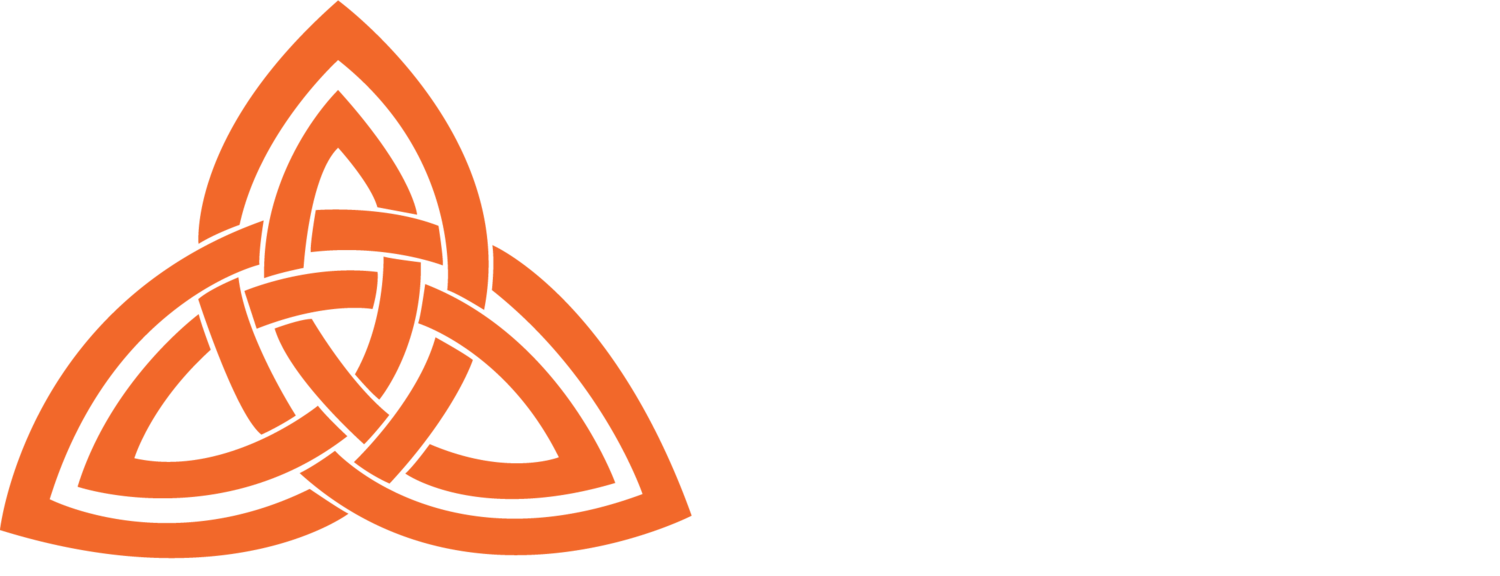 The McCourt Foundation
