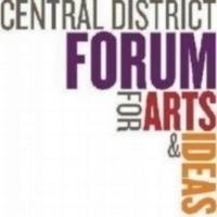 CD Forum logo.jpeg