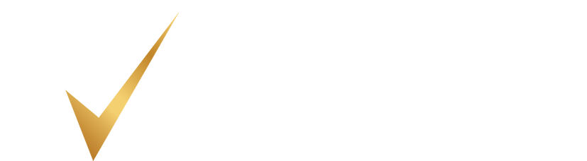 Fire Security Services