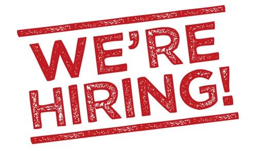 FSS - we're hiring.jpg