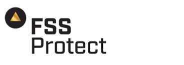 FSS Protect.png