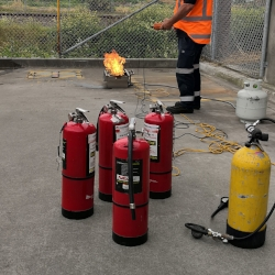 Fire extinguisher training - FSS.jpg