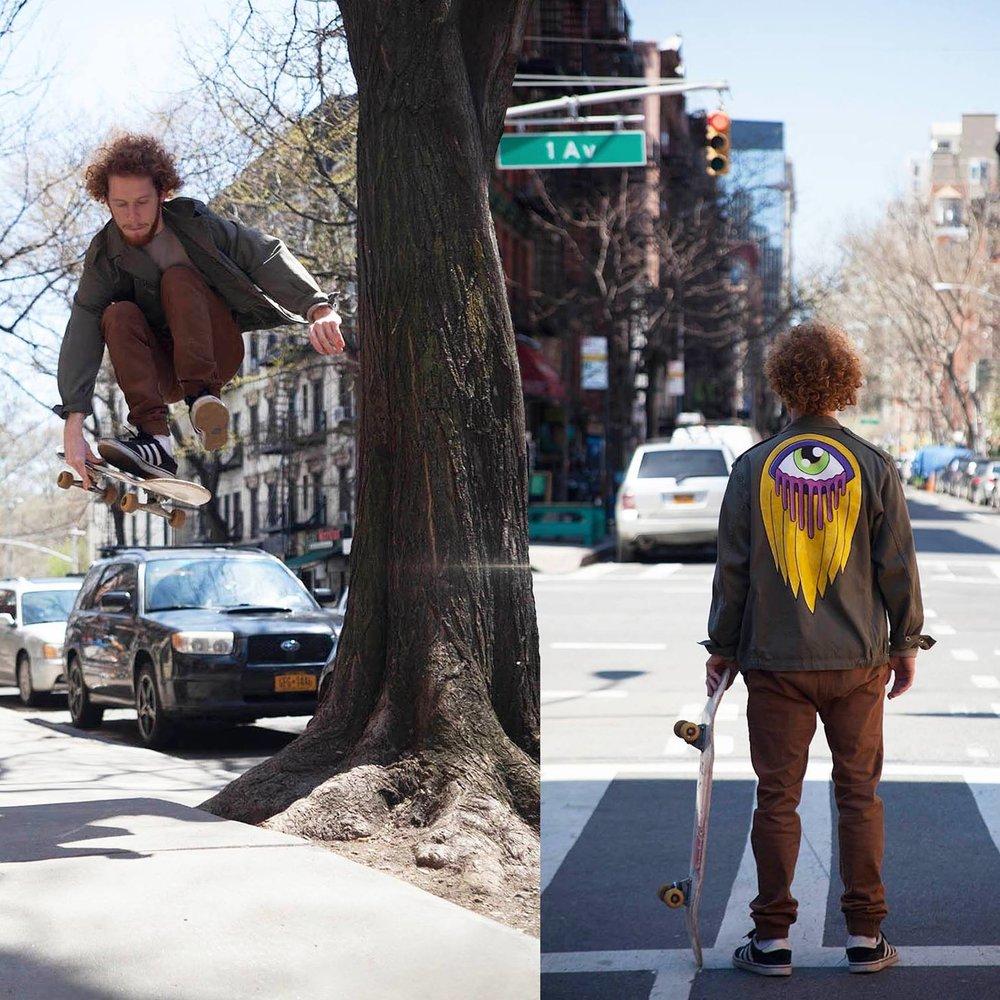 NYSkateboarding+Ad.jpg