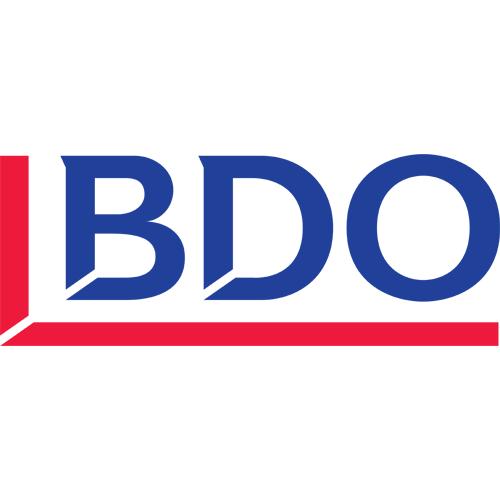 BDO_500x500.png
