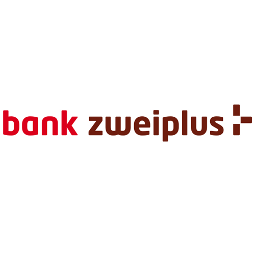bankzweiplus_500x500.png