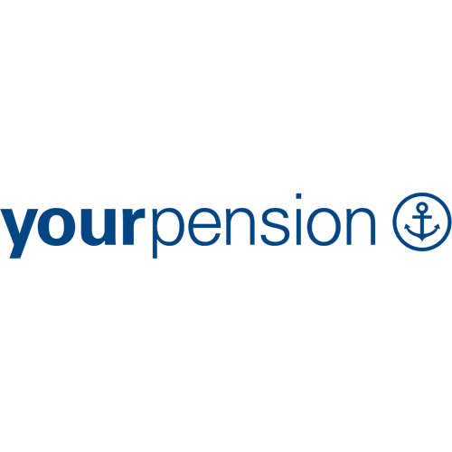yourpension_500x500.png