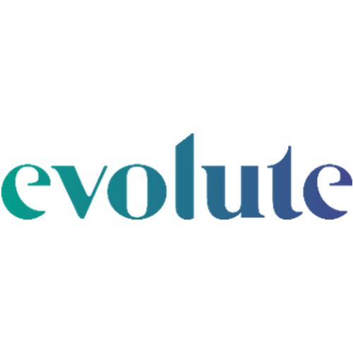 evolute_500x500_JPG.jpg