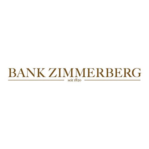bank_zimmerberg_500x500.png