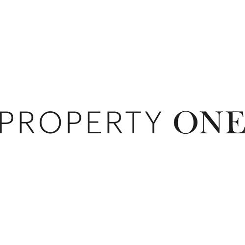 PropertyOne.jpg