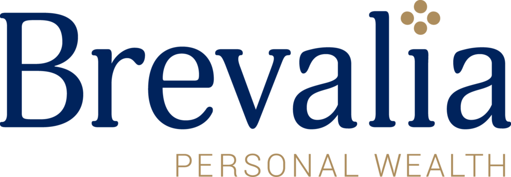 Logo Brevalia.png