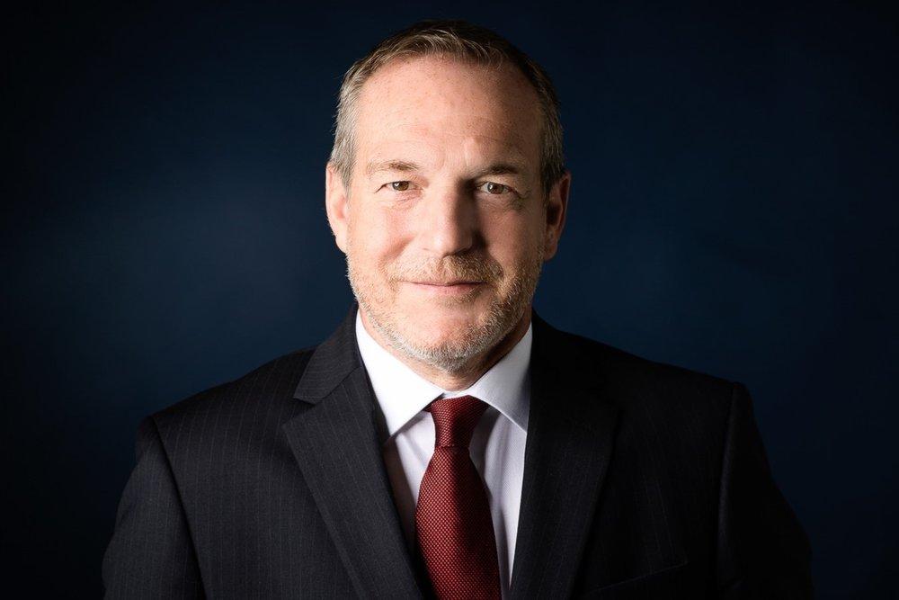Stephan Gut Bearbeitet Webseite.jpg