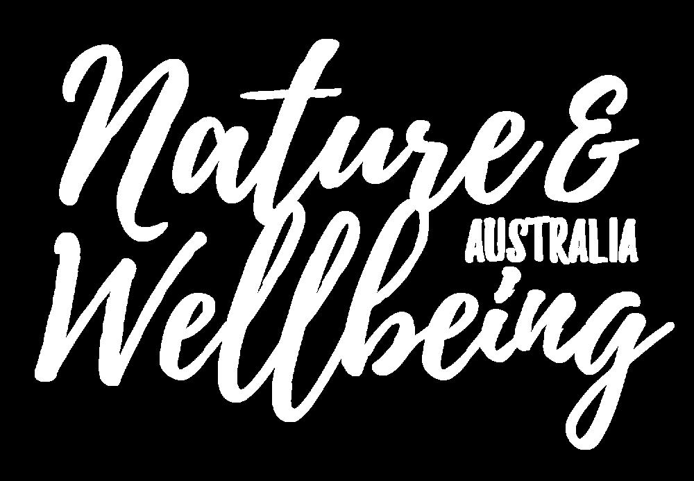 NABWA_Logo_Rev.png