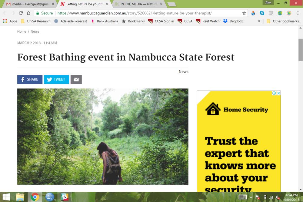 nambucca news.png