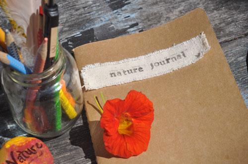 nature-journal.jpg