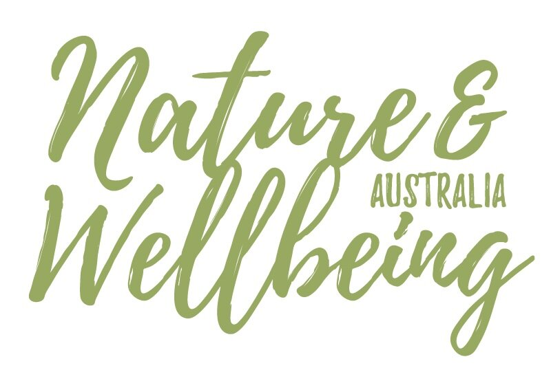 Nature & Wellbeing Australia