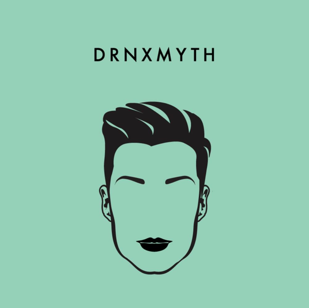drnxmyth-badbirdy.jpg