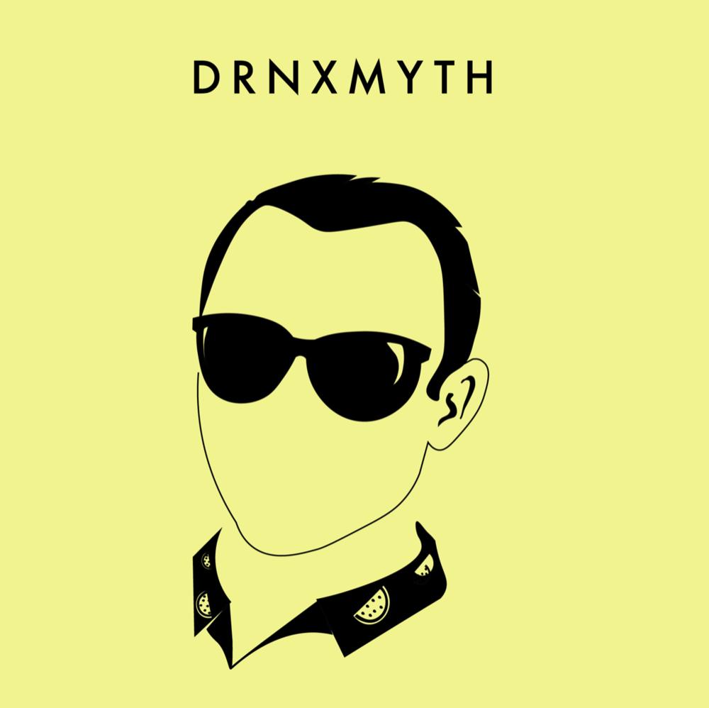 drnxmyth_cocktailsbyadam