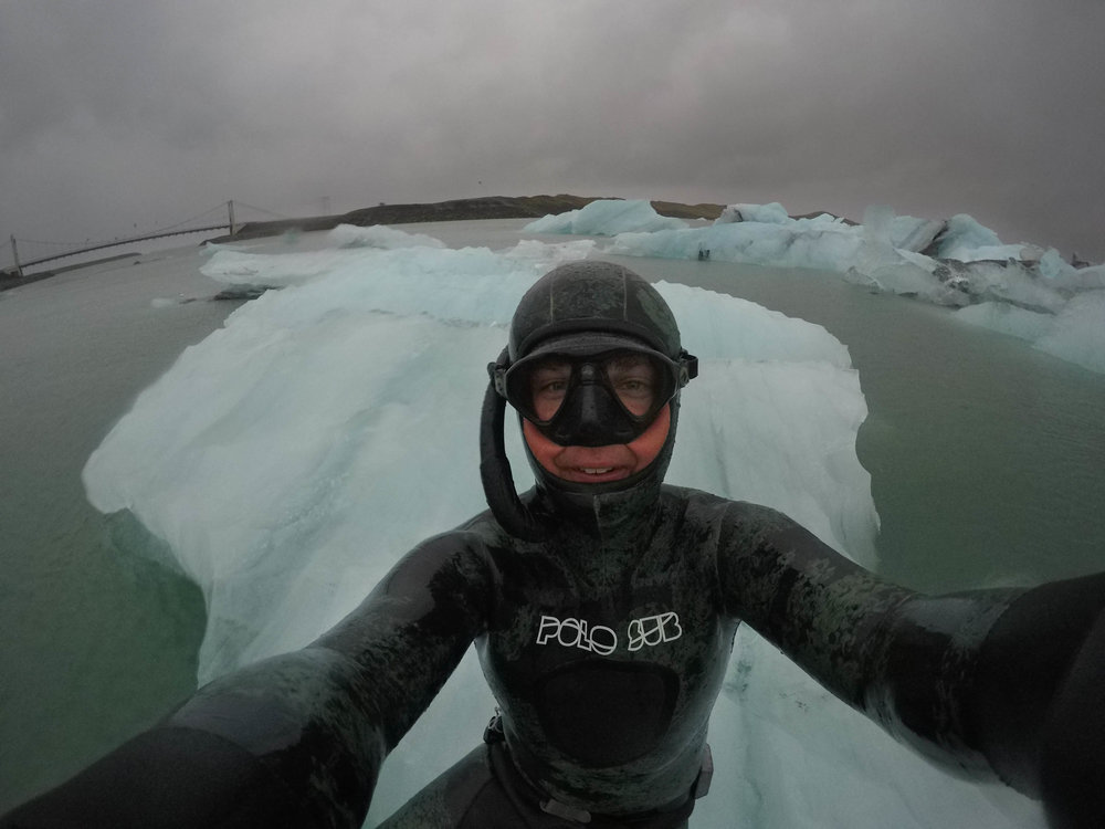 2017- Iceland-Glacier Lagoon-20.jpg