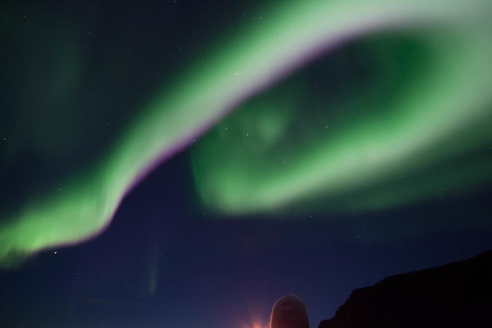 2017- Northern Lights Unstad-7.jpg