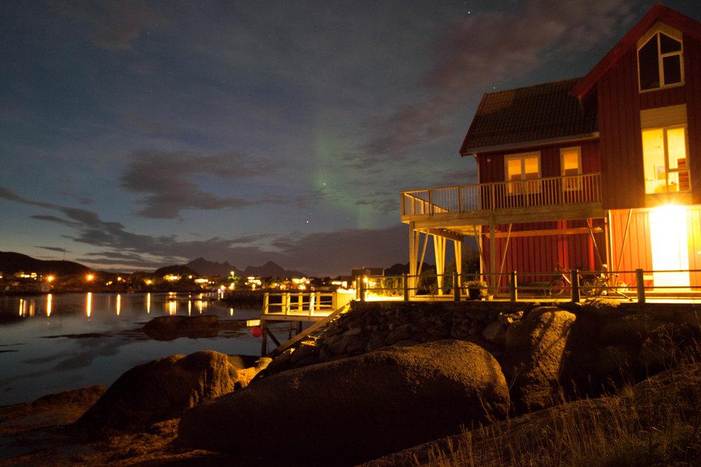 2017-Northern Lights-2.jpg
