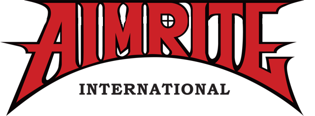 Aimrite International