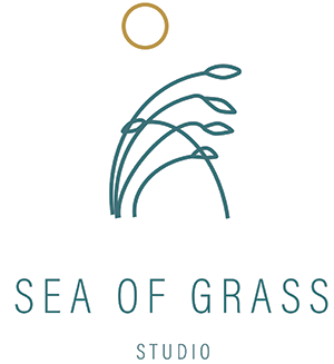 Sea of Grass Studio