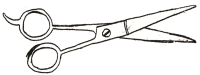 justscissors-2.png