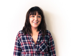 GEMMA  Director Cut and Colour   Gemma's 19 years of experience brings great knowledge and expertise to both colour and cutting. A creative and confident stylist who is able to complete a whole look.
