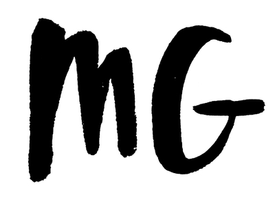 mg_logo_600x800_2-1-2 1.jpg