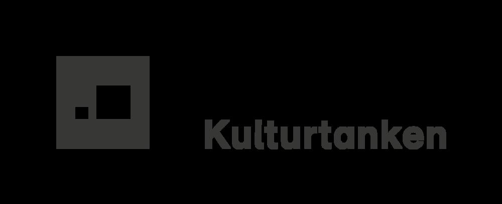 Kulturtanken_Liggende_Logo_cmyk_Sort.png