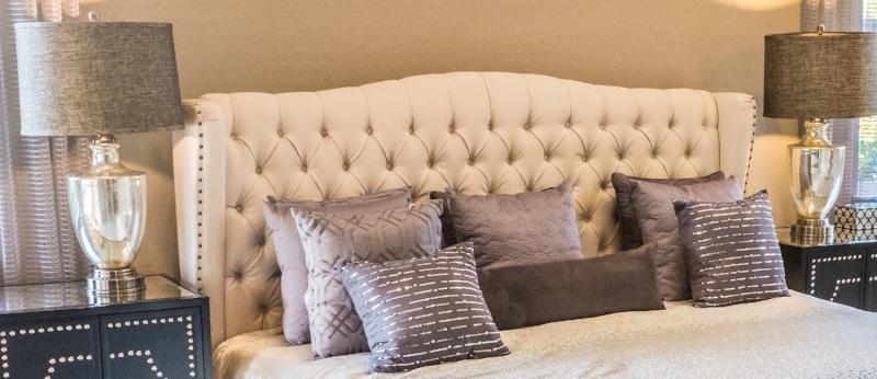blogging-interior-designers-ochre-and-beige-1.jpg