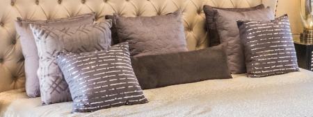 blogging-interior-designers-ochre-and-beige-6.jpeg