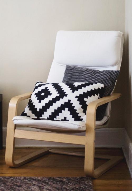 ochre-and-beige-content-creation-marketing-interior-design.jpg