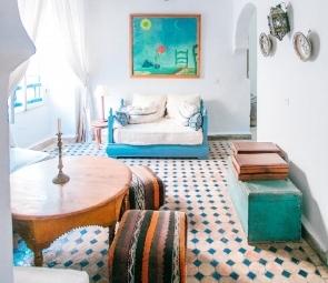 blogging-for-home-professionals-design-ochre-and-beige.jpg