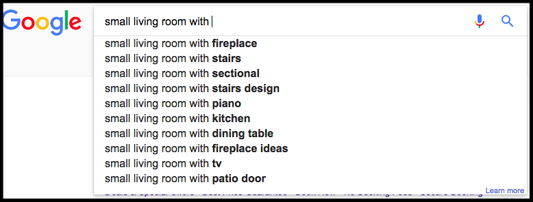 example-how-to-google-search-keywords-for-seo-targeting-interior-design-blogging.png